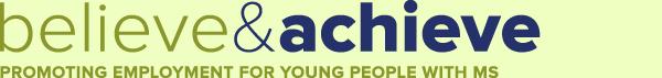 believe-and-achieve-logo