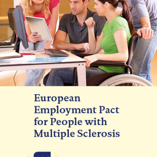 EMSP_PACT_Cover