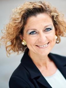Antonella Moretti