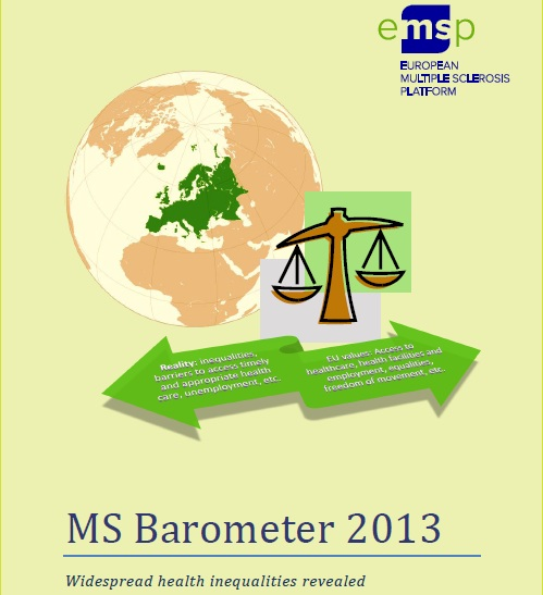 MS Barometer 2013_new logo