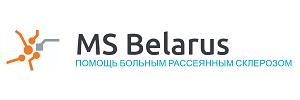 MS Belarus logo