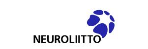 Finnish MS Society - Neuroliitto logo