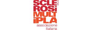 Italian MS Socitey logo