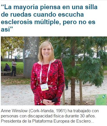 anne winslow in sinc