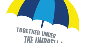 UTU-Logo-300x300