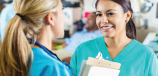 ms nurse pro brochure