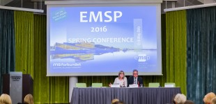 emsp conference