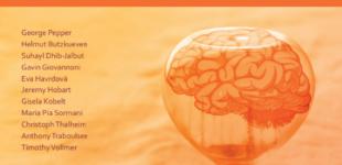 brain health guide