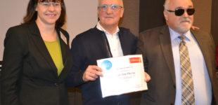 e accessibility award