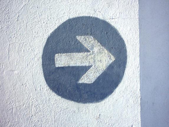 arrow-1517762-1280x960