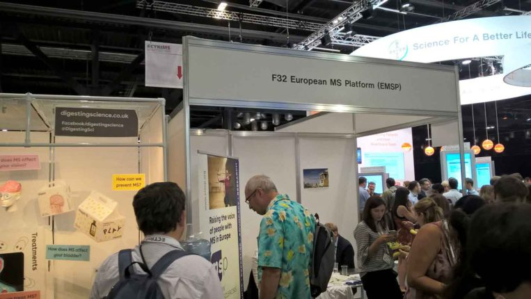emsp-booth-at-ectrims-ii