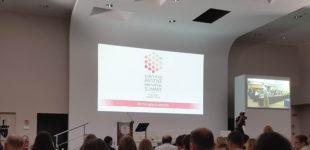 European Patient Innovation Summit 2016