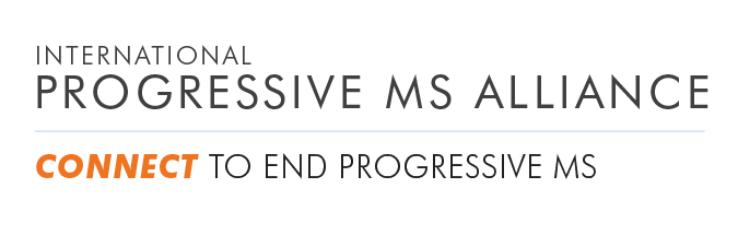 Progressive MS Alliance