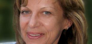Obituary: Tatyana