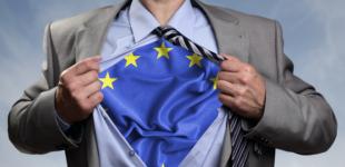 EU Elections EMSP Campaign