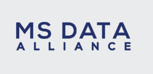 Multiple Sclerosis Data Alliance - EMSP & Hasselt University Joint Project
