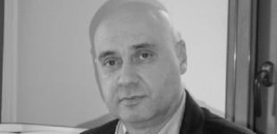 Passing of Gerardo García Perales, President of AEDEM-COCEMFE