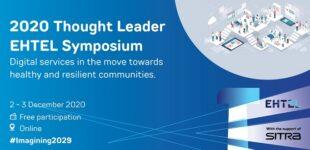 EHTEL Symposium 2020