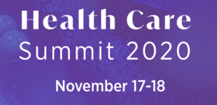 POLITICO Health Summit 2020