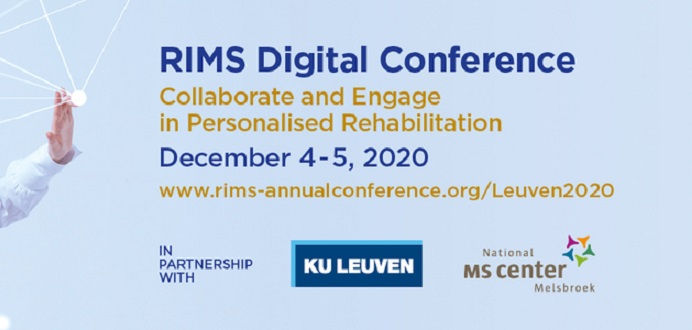 euRiMS Conference 2020
