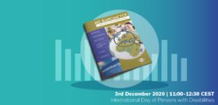 MS Barometer 2020 Webinar