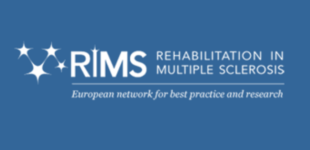 Rehabilitation in MS organisation logo